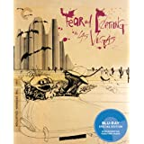Fear And Loathing In Las Vegas (Criterion) (Blu-Ray)by Johnny Depp