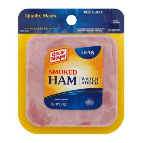 oscar-mayer-square-sliced-cooked-smoked-ham-6-ounce-9-per-case