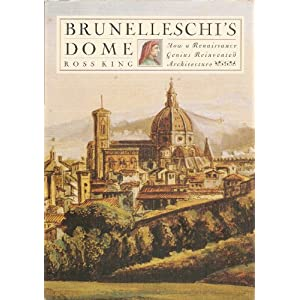 Brunelleschis Dome