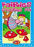 At the Funfair (Board Books) (No 4)