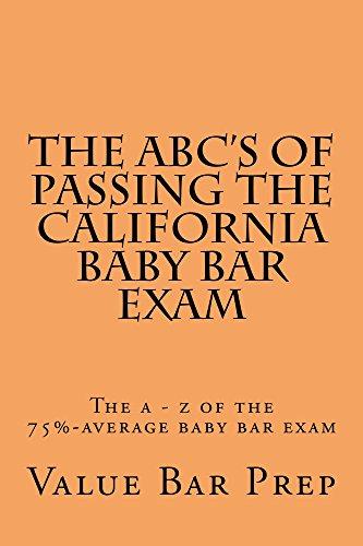 ewing v california andrade v california essay