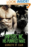 His Purrfect Mate (A Shifter Romance)