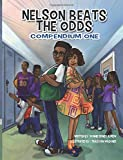 img - for Nelson Beats The Odds: Compendium One book / textbook / text book