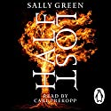Half Lost Audiobook by Sally Green Narrated by Carl Prekopp