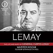 LeMay | [Warren Kozak]