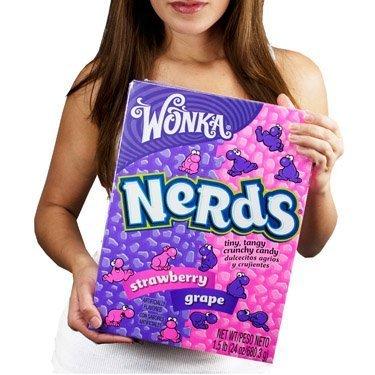 worlds-largest-box-of-nerds-candy-by-wonka