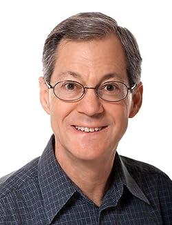 Daniel DiTuro