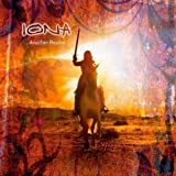 Another Realm by Iona (2011-08-02)