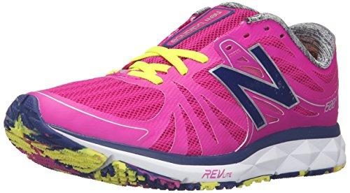 new-balance-1500v2-womens-scarpe-da-corsa-aw16-375