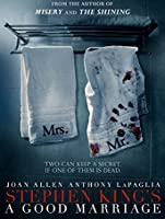 Stephen King's A Good Marriage [HD]