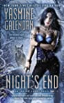 Night's End (An Indigo Court Novel)