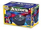 Brainstorm Toys Aurora Northern and S...