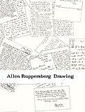 Allen Ruppersberg: Drawing