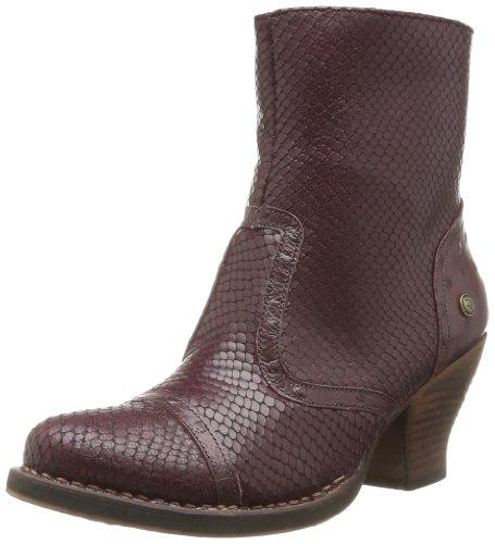Neosens Womens Verduzzo 293 Boots