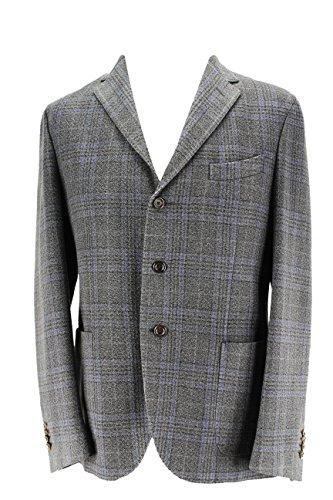 boglioli-mens-blazer-size-42-us-52-it-regular-plaid-grey-wool-blend