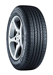 Michelin Primacy MXV4 Radial Tire – 215/60R15 94H