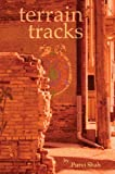 Terrain Tracks (Many Voices Project)