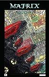 Matrix, Bd. 1