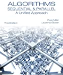 Algorithms Sequential and Parallel: A...