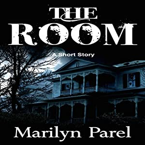 The Room Audiobook