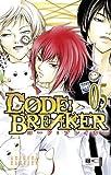 CODE:BREAKER 05