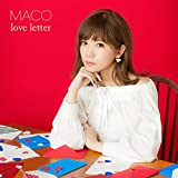 under the rose-MACO