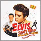 Can't Help Falling in Love - the Hollywood Hits
