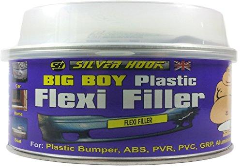 silverhook-big32-big-boy-flexible-plastic-for-car-bumpers-600-ml
