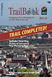 TrailBook 9th Edition (Official Guide to the C&O Canal and the Great Allegheny Passage)