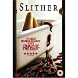 Slither [DVD]by Nathan Fillion