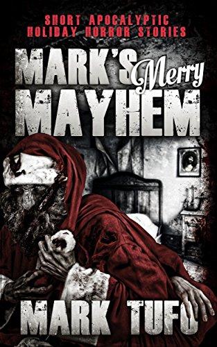 marks-merry-mayhem