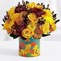 Goto Flowers - eshopclub Same Day Flower Delivery - Online Christmas Flower - ChristmasFlowers - ChristmasFlowers Bouquets - Send Christmas Flowers