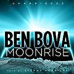 Moonrise   Ben Bova