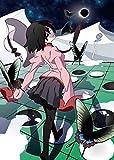 終物語 第一巻/おうぎフォーミュラ  (完全生産限定版) [Blu-ray]