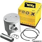 プロックス PROX ピストン キット 47.96mmボア 90年-97年 KX80 01.4108.C PX-4280C