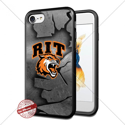 metalncaarit-tigers-iphone-7-case-cover-protector-for-iphone-7-tpu-rubber-case-for-smartphone-black-