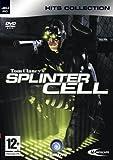 echange, troc Splinter Cell 1