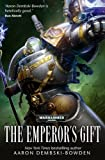 The Emperor's Gift (Warhammer 40000)