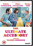 Accessories Best Deals - Ultimate Accessory [Edizione: Regno Unito] [Italia] [DVD]