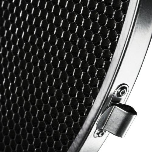 Walimex 15567 kit per macchina fotografica - Lampade di sicurezza - Panorama Auto