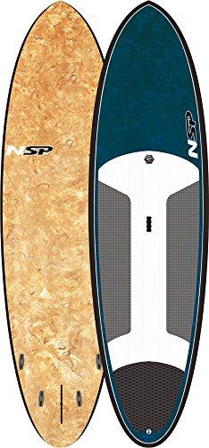 rigid-sup-surf-9-8-nsp-cocomat-size98