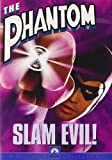 Phantom [Import]