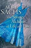 img - for The Strange Alchemy of Life and Law book / textbook / text book