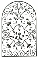 Gardman 17824 Spanish Arch Wallart by Gardman Limited