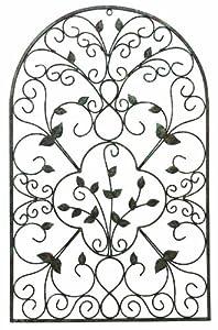 Gardman 17824 Spanish Arch Wallart by Gardman Limited