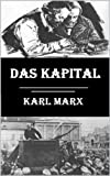 Image of Das Kapital (Erweiterte Komplettausgabe) (German Edition)