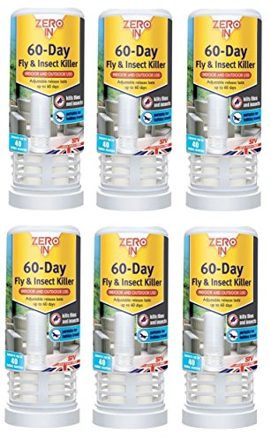 12x-stv-zero-in-60-day-fly-flying-insect-killer-for-home-garden-or-holiday-travel
