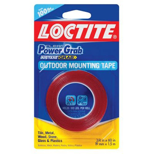 loctite-clear-power-grab-outdoor-mounting-tape-3-4-inch-by-60-inch