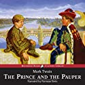 The Prince and the Pauper (       UNABRIDGED) by Mark Twain Narrated by Norman Dietz