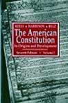 The American Constitution: Its Origin...